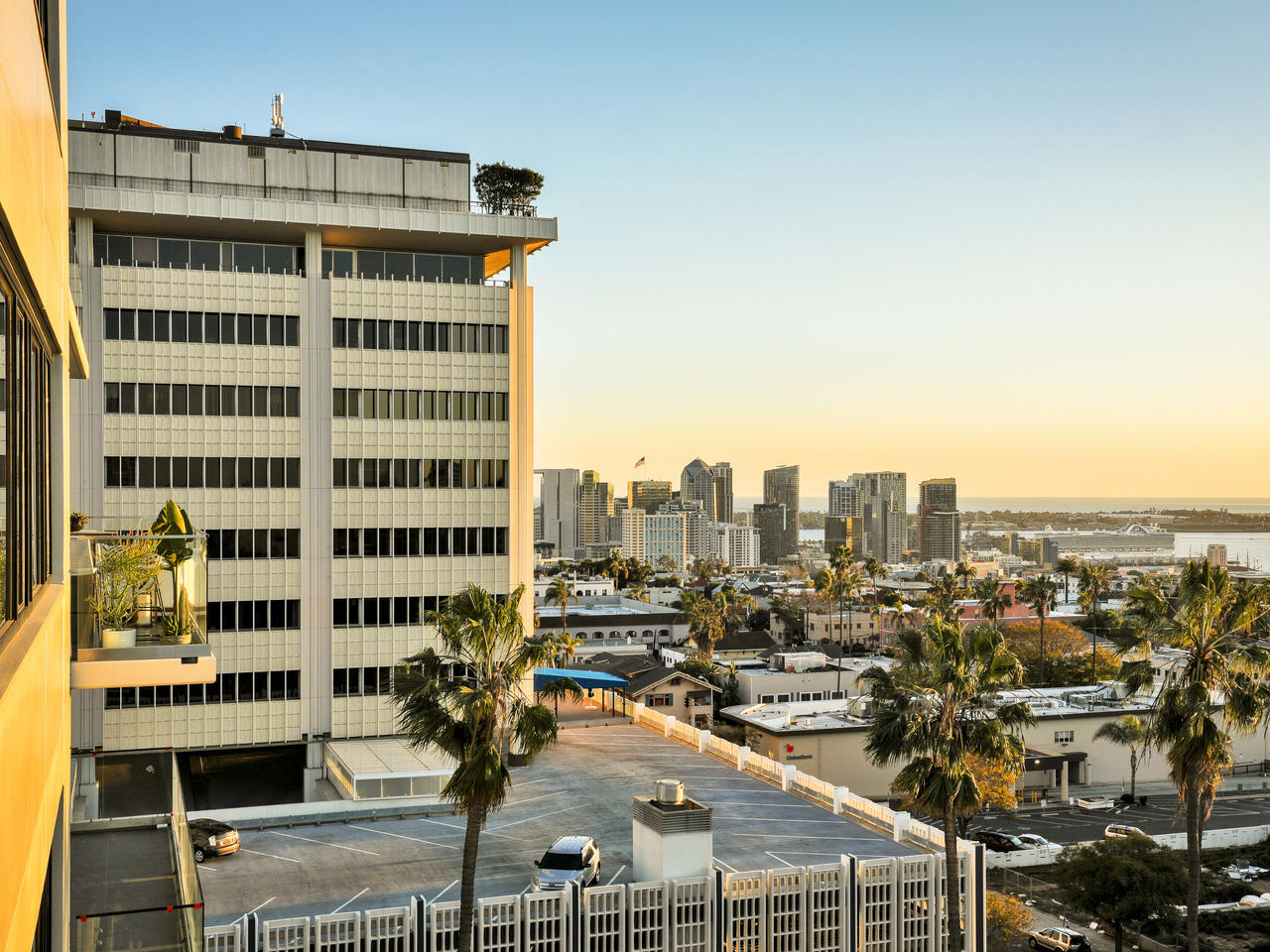 2900 Sixth Ave San Diego CA-015-34-41 West Unit 803-MLS_Size