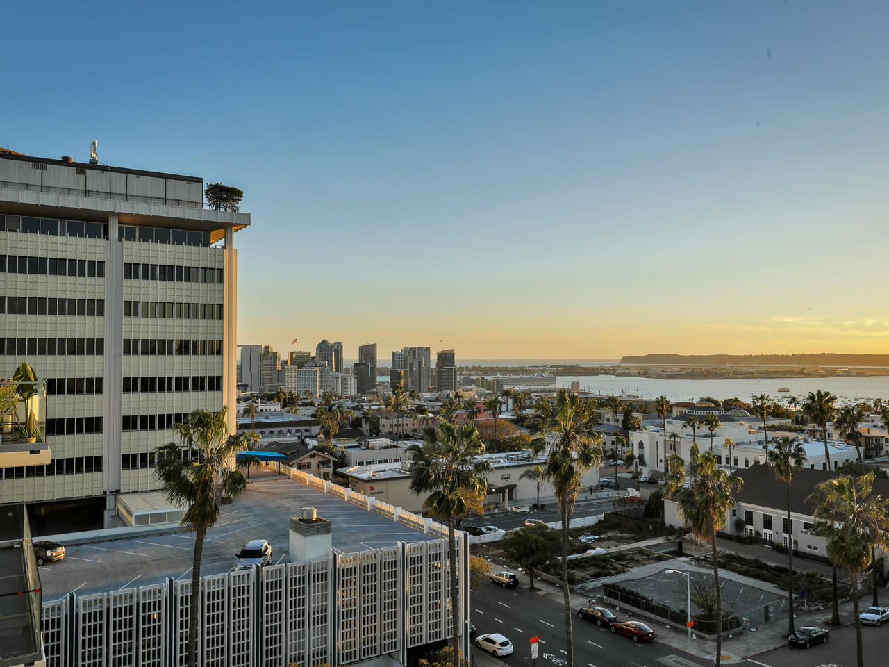 2900 Sixth Ave San Diego CA-016-19-41 West Unit 803-MLS_Size