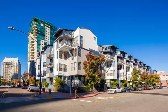 101 Market St San Diego CA-small-002-2-101 market 38-666x442-72dpi
