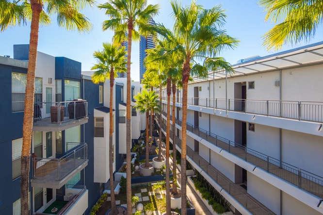 101 Market St San Diego CA-small-007-7-101 market 33-666x445-72dpi