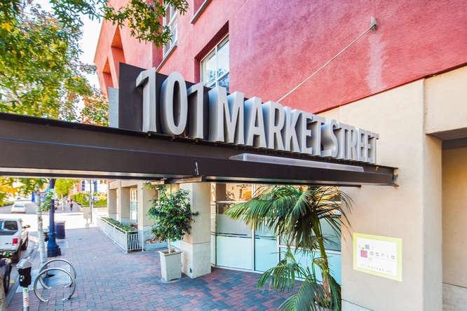 101 Market St San Diego CA-small-039-39-101 market-666x445-72dpi