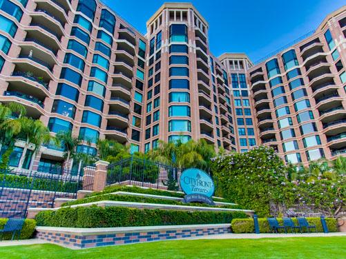 CityFront-Terrace-Condos-San-Diego