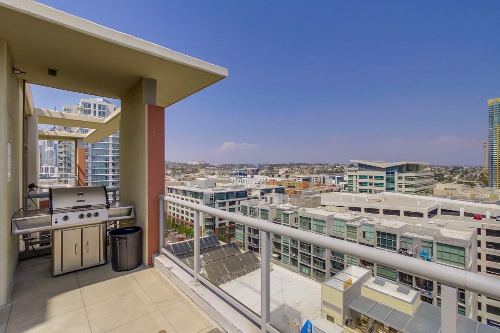 Diamond Terrace San Diego East Village San Diego Condos Welcome To San Diego