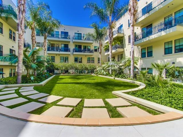 Doma San Diego