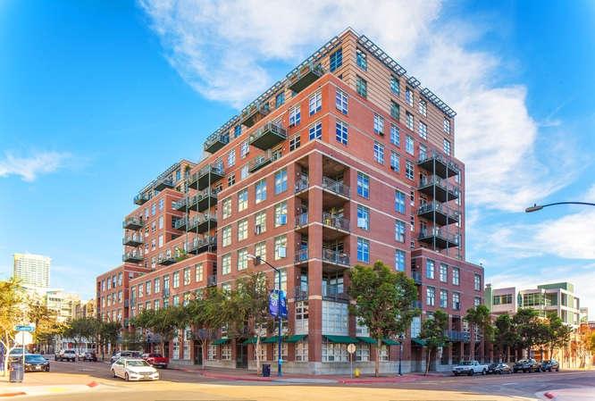 877 Island Ave San Diego CA-small-002-23-877 Island Ave San Diego CA-666x450-72dpi