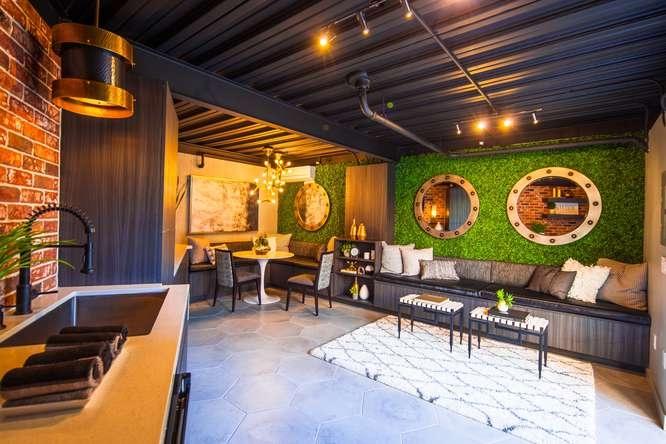 877 Island Ave San Diego CA-small-008-25-Park Loft 302 3-666x444-72dpi