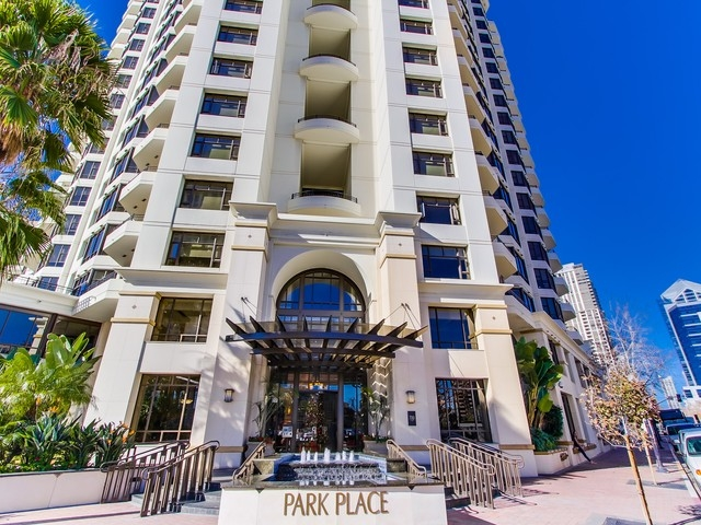 700-west-harbor-drive-902-051_mls