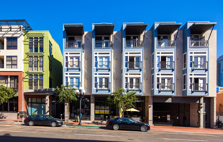 Foreclosure Properties In San Diego Ca