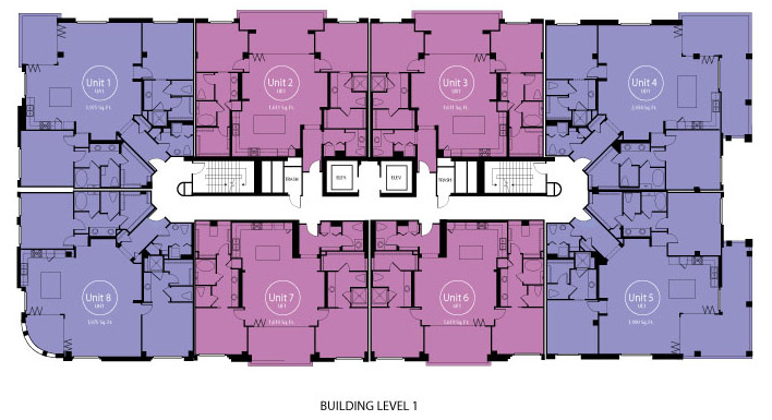 vue-on-5th-floor-plans