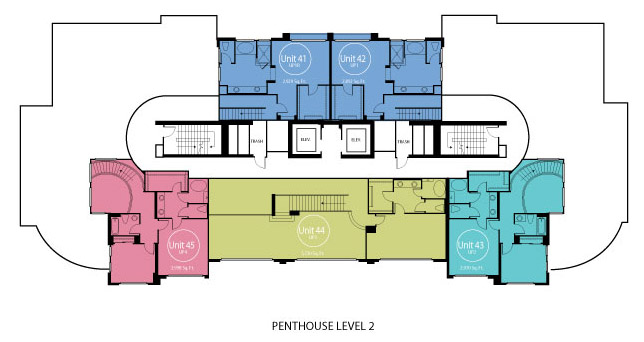 vue-on-fifth-penthouse-level-2
