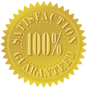 100_percent_satisfaction_guarantee_seal