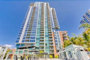 The-Mark-San-Diego-Condos