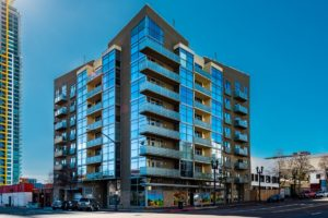 Element_Downtown-San-Diego_Exterior