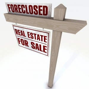 San Diego Foreclosure Listings & Bank Owned Properties