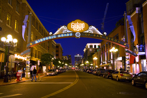 Gaslamp-condos-lofts