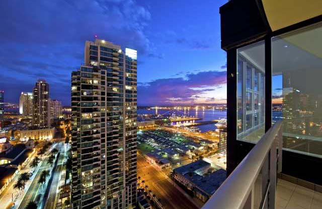 homes-for-sale-downtown-san-diego