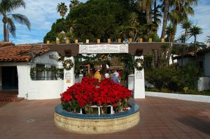 old-town-san-diego-state-park