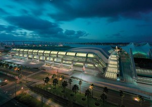 san-diego-convention-center