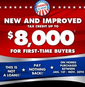 8000-tax-credit