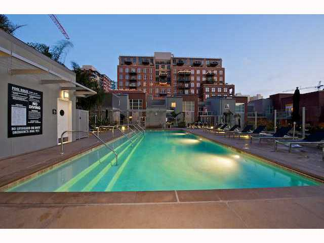 Downtown San Diego Condo Top Pick Welcome To San Diego