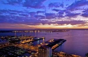 Bayside-San-Diego-views