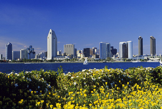 San-Diego-Homes