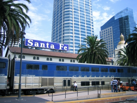 amtrak-san-diego
