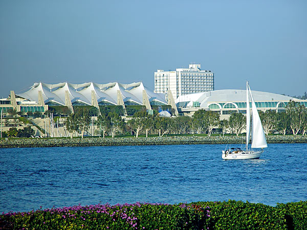 san-diego-convention-center
