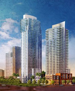 Pinnacle_Tower_East_Village