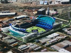 Chargers new Stadium2