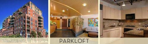 Parkloft