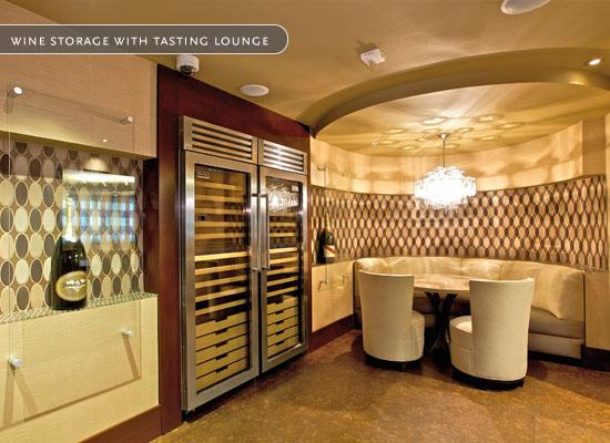 Bayside-wine-room