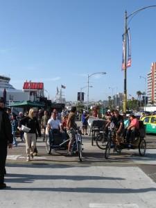 pedicab2