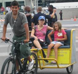 pedicab3