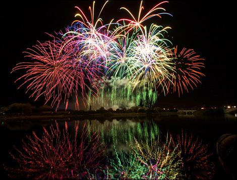 san-diego-fireworks
