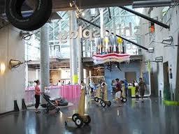 childrens museum1