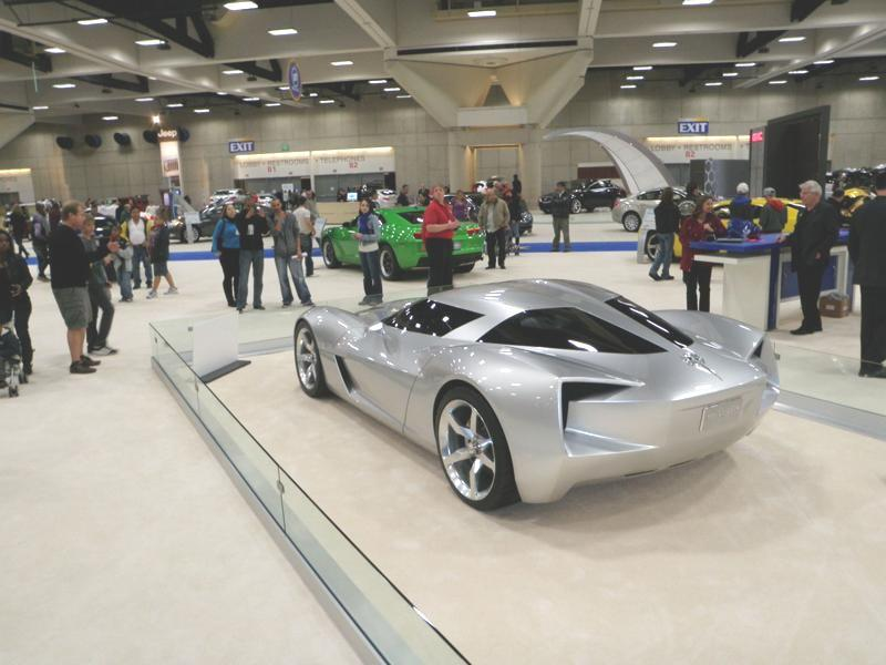 Discount Coupons For The San Diego International Auto Show Welcome - San diego international car show coupons