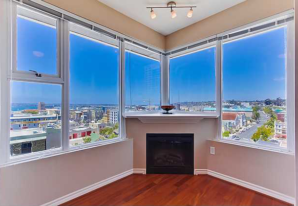 Condos With 3 Bedrooms Downtown San Diego Welcome To San Diego