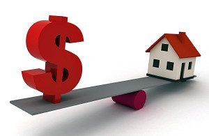 real estate pic 2