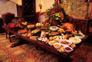 Thanksgiving-Dinner-7