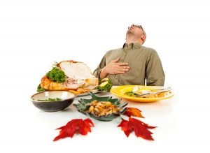 overeating-thanksgiving-1200x874
