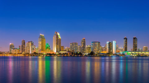 san-diego-night-tour-tickets-480x270