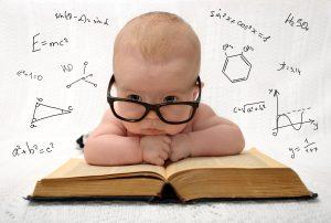 babies-learn