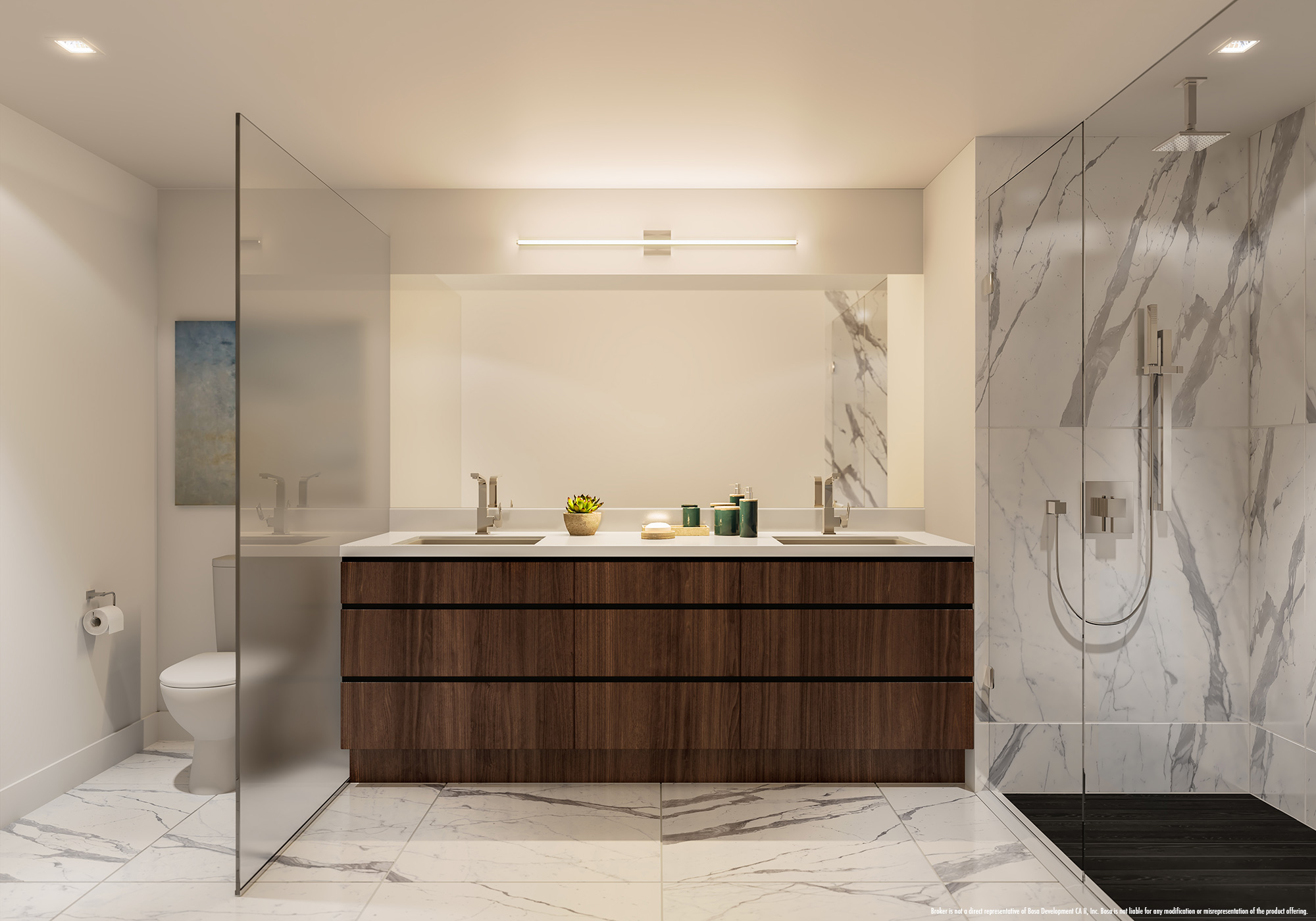 BOSA_Savina_Bathroom_Coastal