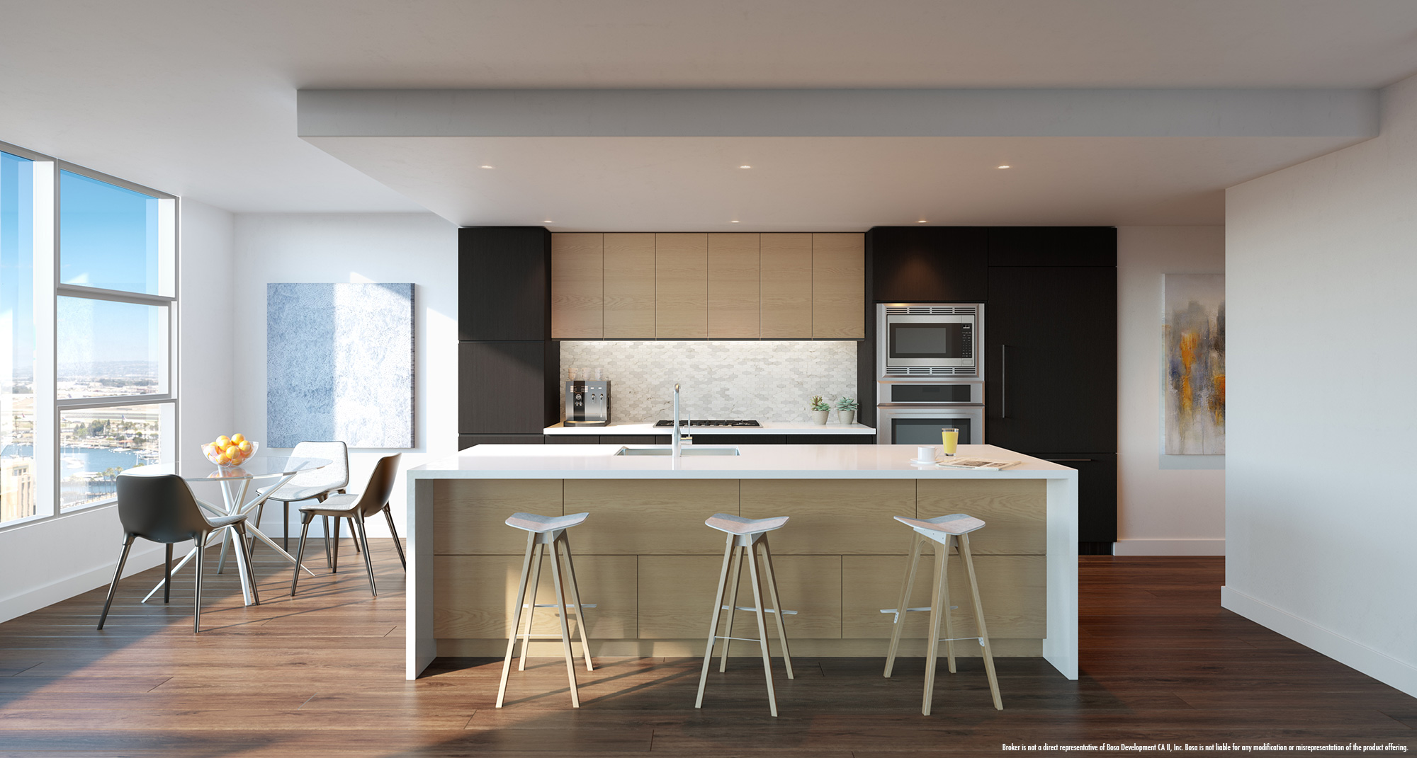 BOSA_Savina_Kitchen_Urban