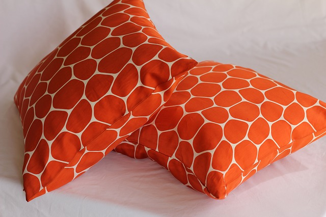 orange-85821_640