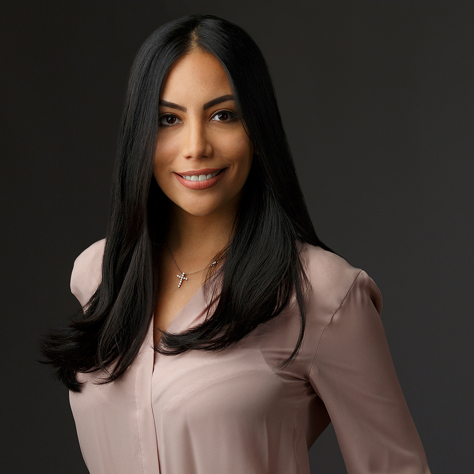 Valentina Inurreta