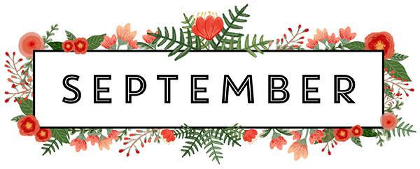 september5