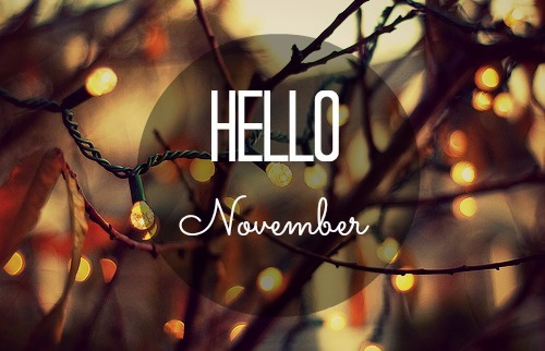 hello-november-wallpaper-3