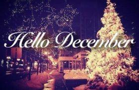 635838304377521176-565422448_Hello-December-27